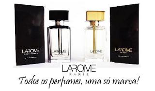 Perfumes genéricos, uma boa opção!