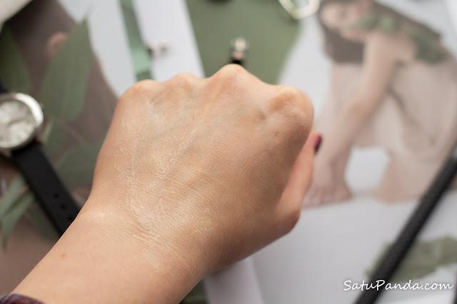 Ava Laboratorium Защитный крем SPF 50 отзыв