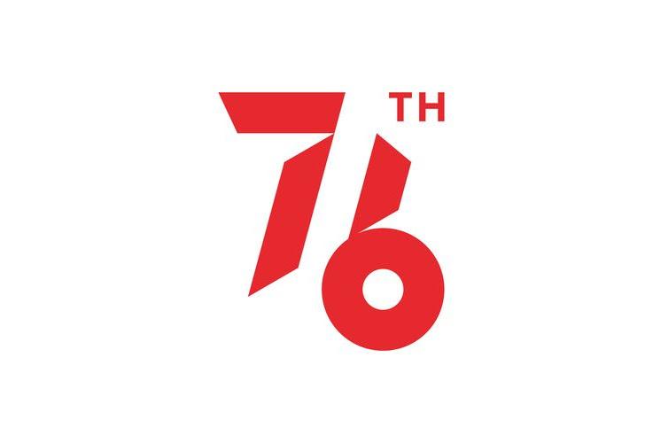 "Kelas Politik Aktivis : ""76 Tahun Merdeka, Apa Kabar Indonesia?"""