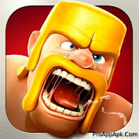 Clash Of Clans Version 11.651.19