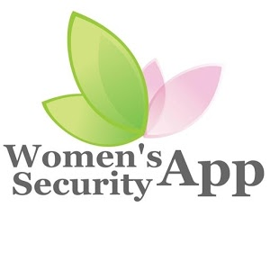 6 Best Safety Apps For Working Women In India
