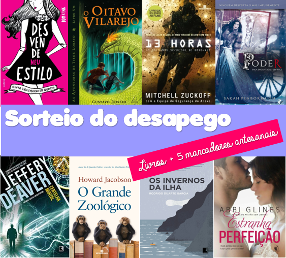 https://livrosvamosdevoralos.blogspot.com.br/2017/09/blog-lvd-sorteio-do-desapego-literario.html