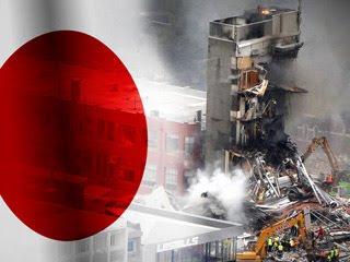 Testimonios de cristianos en Japón tras terremoto y tsunami