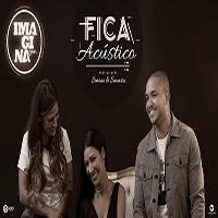 Baixar Fica - ImaginaSamba ft. Simone e Simaria MP3