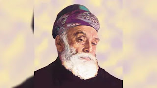 Jamsetji Tata  is  goblal first rank philanthropist in 100 years, premji is another Indians in top 50