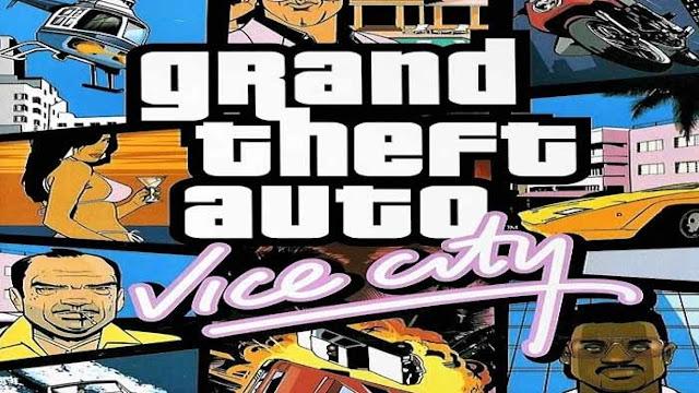 gta-vice-city-psp-game-download
