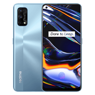 Realme 7 Pro Full Specs, Price in Philippines and Features