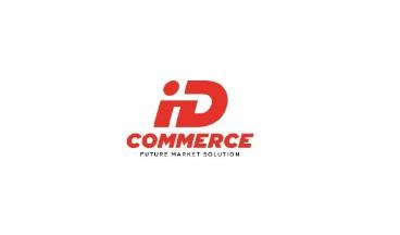 Lowongan Kerja SMA D3 PT IDcommerce Service Solution Juni 2020