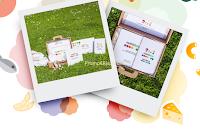 Logo Vinci gratis kit Orogel o il libro Nutrilibrio