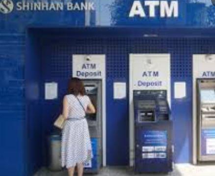 Alamat Lengkap dan Nomor Telepon Kantor Bank Shinhan Indonesia di Bandung