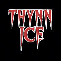 """Το βίντεο των Thynn Ice για το """"Victim of the Fall"""" από το ομώνυμο album"""