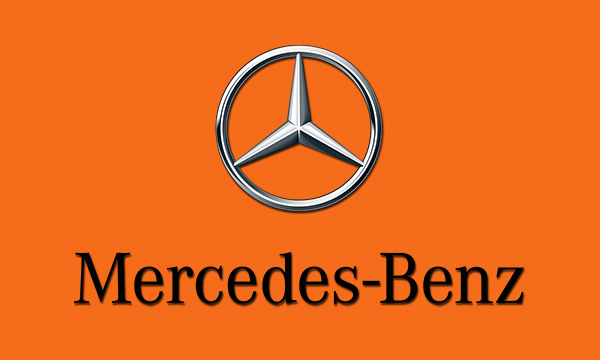 PT. Mercedez-Benz Indonesia