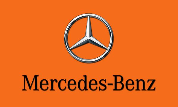 Lowongan Kerja PT. Mercedez-Benz Indonesia Terbaru