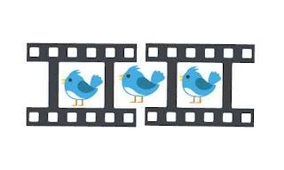 Cara Menyimpan Video Dari Twitter Dengan Mudah Dan Cepat