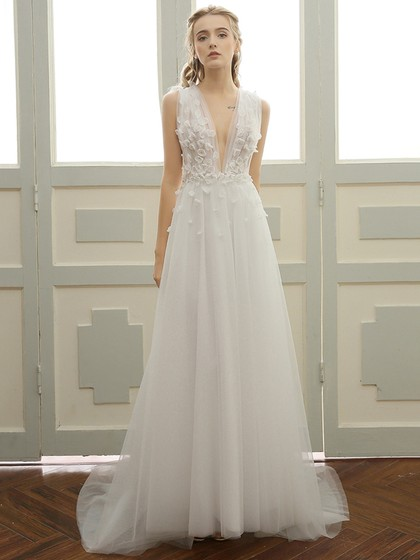 vestidos de noiva, tendência, moda, fashion