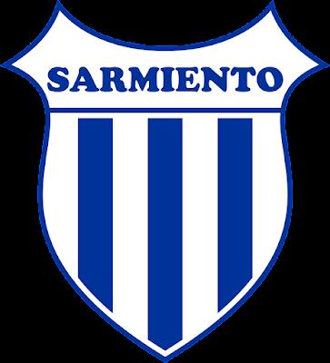 CLUB SARMIENTO (CATAMARCA)