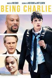 Being Charlie (2015) BRRip 720p RETAiL Vidio21