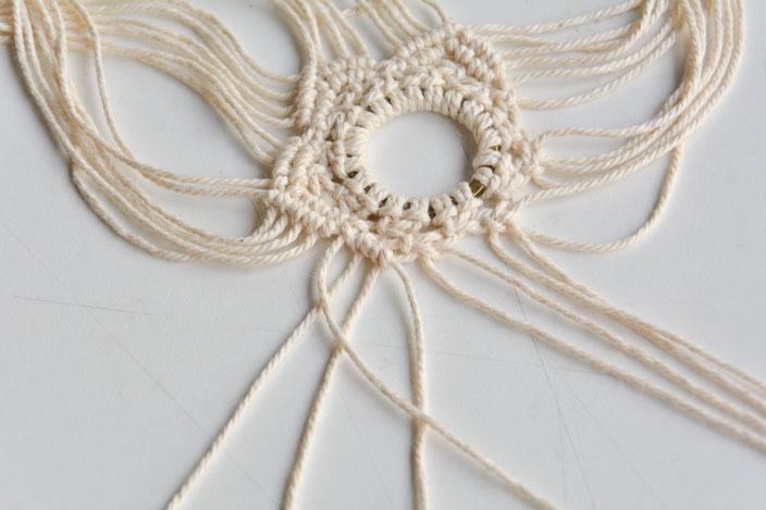 primera cuerda