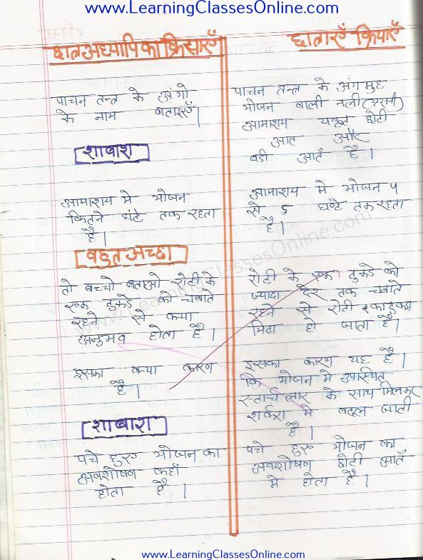 prashan koshal suskham shikshan path yojna grah vigyan kaksha 6