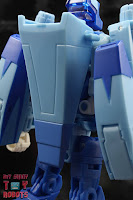 Transformers Studio Series 86 Blurr 10