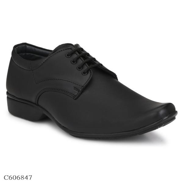 AM PM Formal Shoe For Men Online Shopping   Formal Shoes For Men Online Shopping  