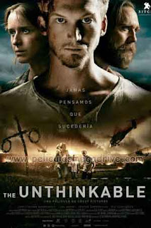 Lo Inimaginable (2018) HD 1080P Latino [GD-MG-MD-FL-UP-1F] LevellHD