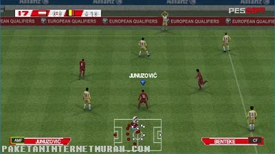 download pes 2017 ppsspp iso