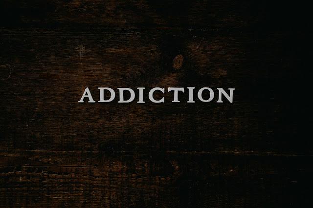 Impact of drug addiction on society
