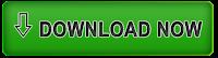 https://cldup.com/IY981x8Agn.mp4?download=Christian%20Bella%20-%20Shuga%20Shuga%20(Official%20Video)%20OscarboyMuziki.com.mp4