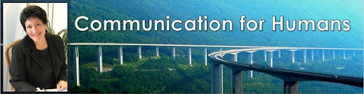 Communication for Humans