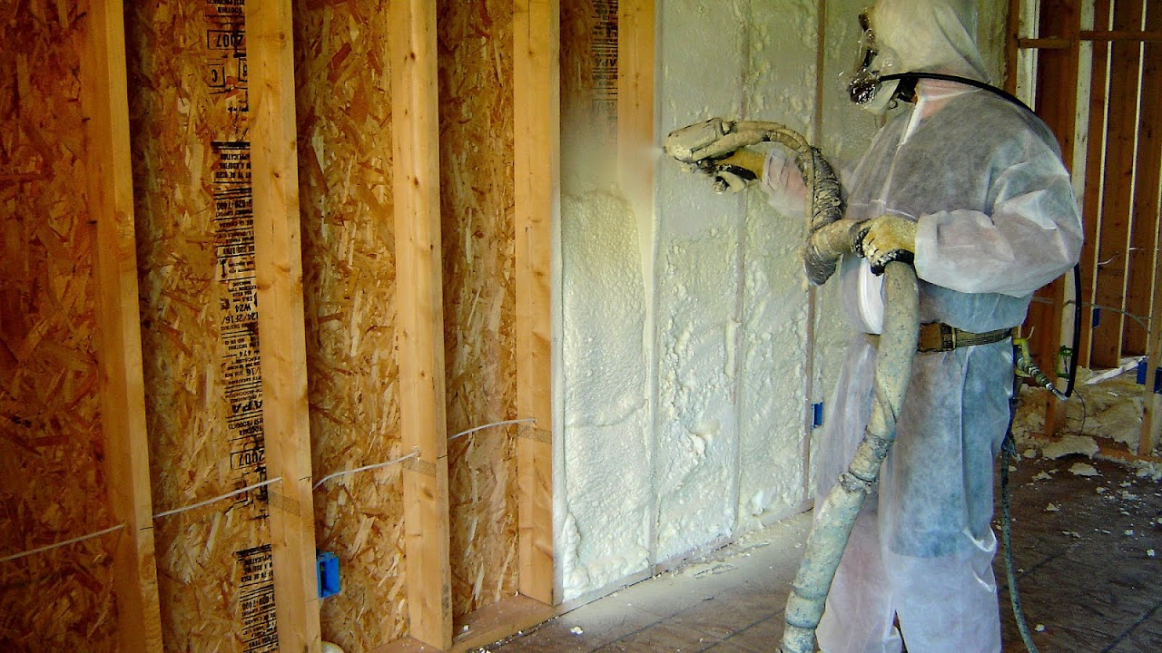 Image result for Cementitious Foam Insulation