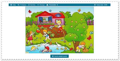 https://puzzlefactory.pl/pl/puzzle/graj/dla-dzieci/250643-dzieci-bawi%C4%85ce-si%C4%99-latem