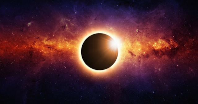 Картинки по запросу Лунное Затмение в июле 2018 навсегда изменит эти 5 вещей