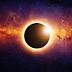 10 вещей, которые навсегда изменит Солнечное Затмение 13 июля 2018