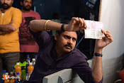 Katamarayudu Working Stills-thumbnail-5