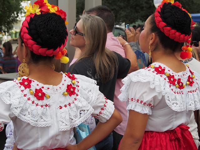 Mexicanos Americanos: Salud Mental en la Comunidad Latina de Inmigrantes