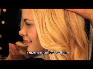 Do silicone shampoo brushes work - S-Heart-S Brush