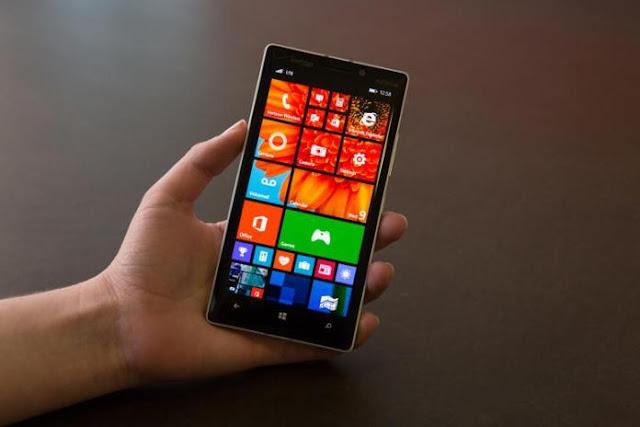 How to Fix Error 80070020 On Windows Phone Store