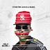 Dj Helio Baiano - Conexões Angola & Brasil (Álbum) [2020] [Download]