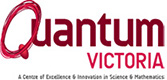 https://www.quantumvictoria.vic.edu.au/