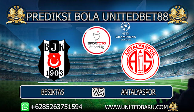 https://unitedbettest.blogspot.com/2020/03/prediksi-skor-besiktas-vs-antalyaspor.html