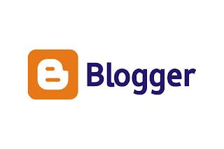 Jak i czy warto założyć bloga? Jak go prowadzić?
