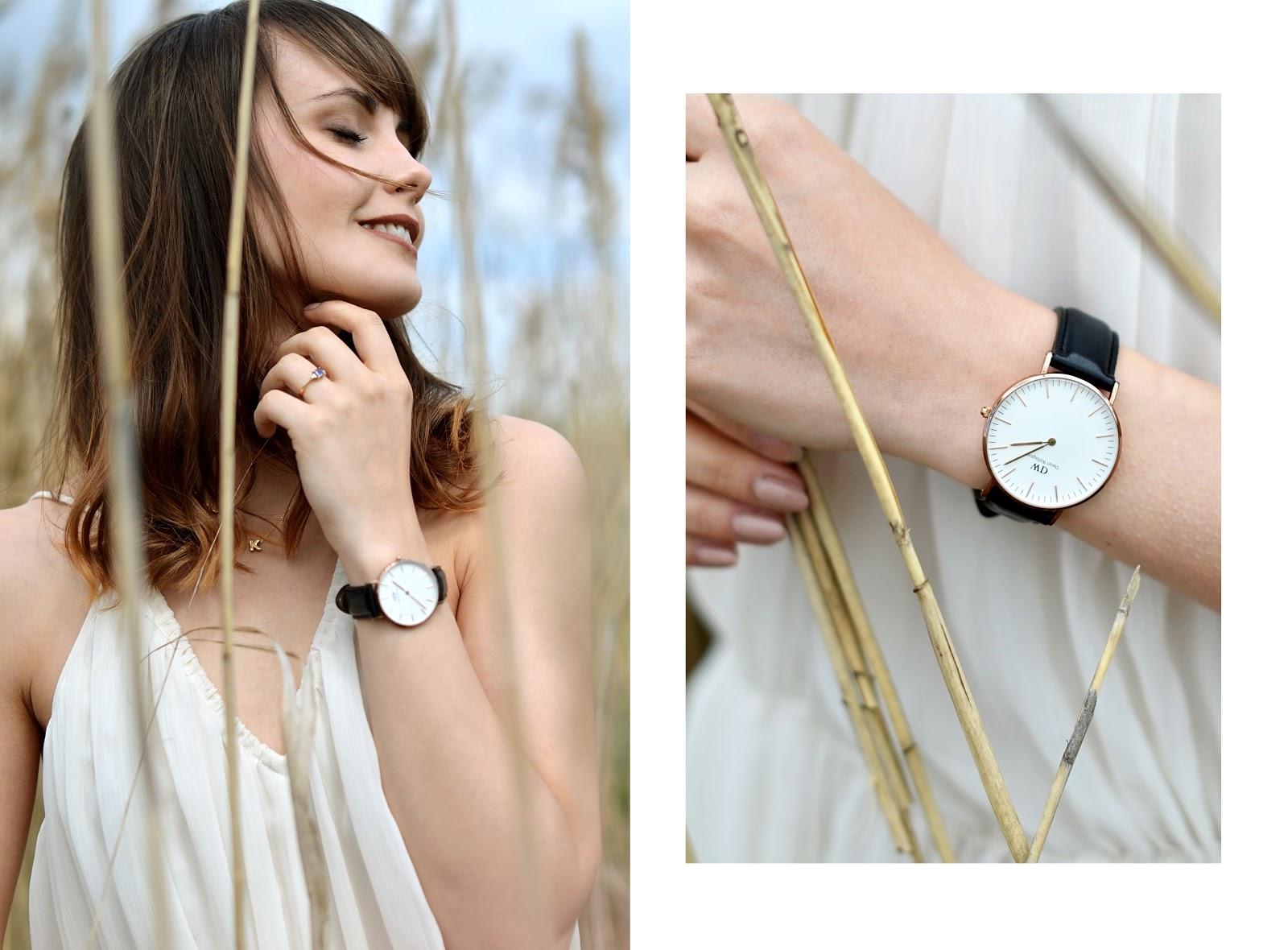 boho style | blogerka modowa | blog o modzie | psychologia