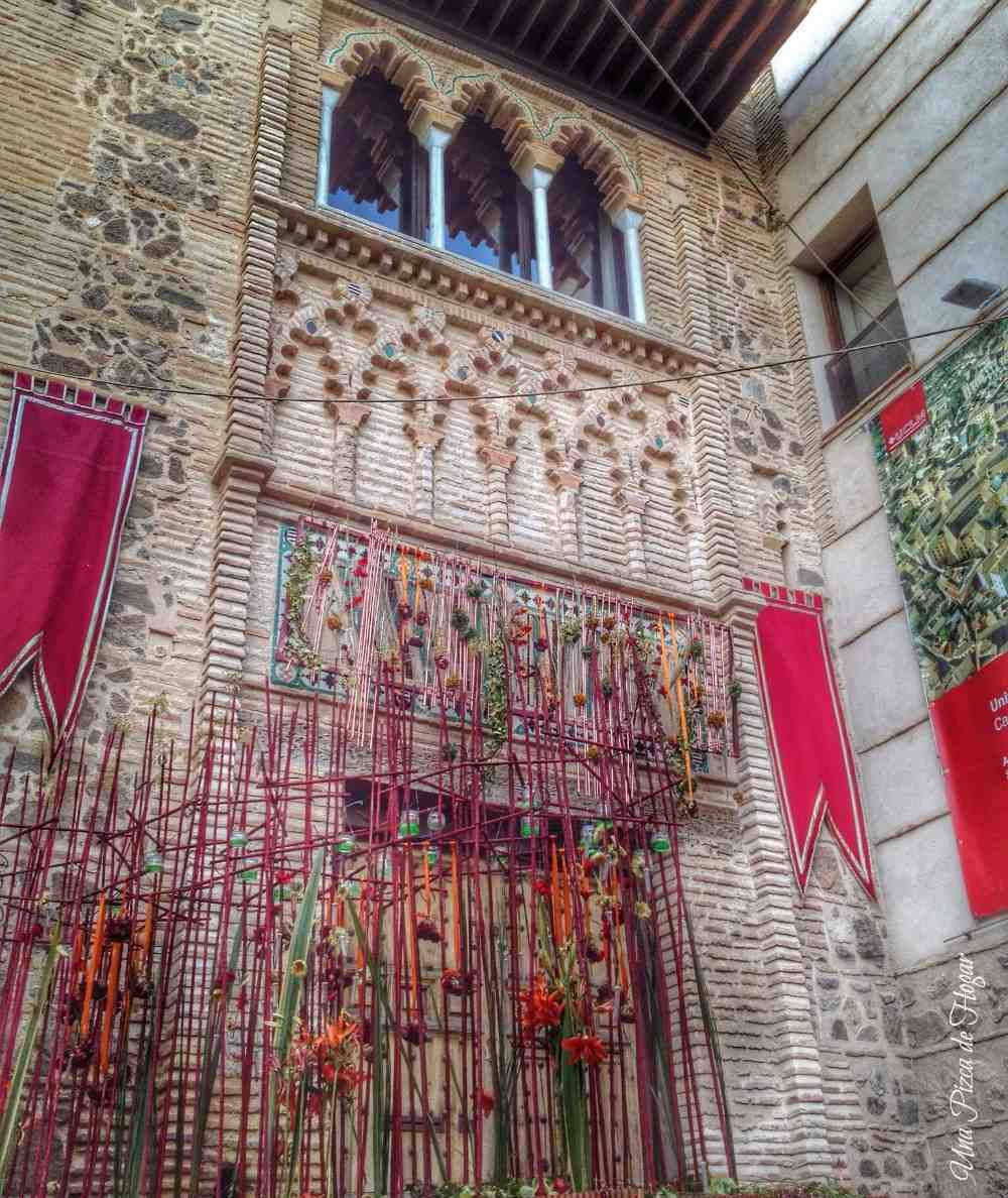 Toledo-fiestas-corpus