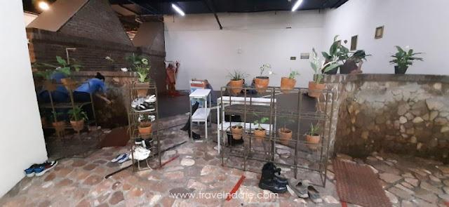 Daftar Mall Di Kota Bandung Dengan Mushola & Tempat Wudhu Muslimah Friendly