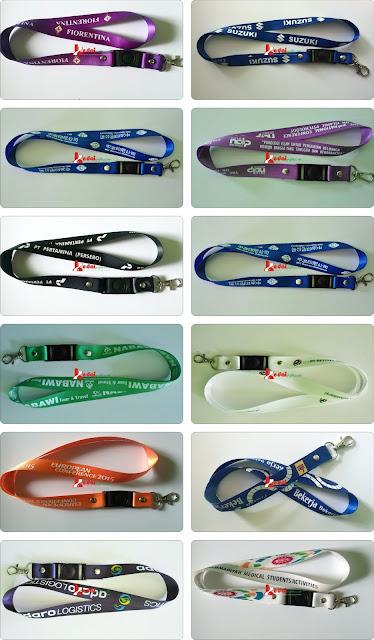 http://www.kedaigrafika.com/product/0/1925/Tali-ID-CARD-2-CM-Stoper