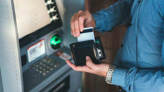 banco condenado indenizar cliente cartao fraudado