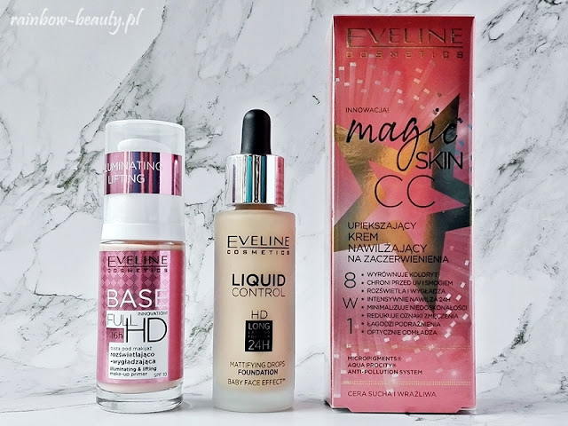 eveline-cosmetics-makijaz-twarzy-podklad-liquid-control-hd-baza-krem-cc