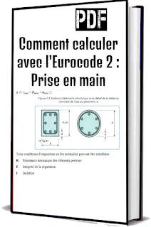 Comment calculer avec l'Eurocode 2 : Prise en main pdf