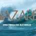 'Nazaré – Uma força da natureza' estreia dia 9 de setembro 2019 na SIC (Com Promo)